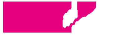 MillionHairs Logo